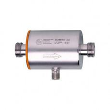 SM6050 расходомер электромагнитный