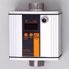 SU8000 расходомер ультразвуковой