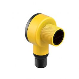 T186EQ | 33420 датчик оптический - излучатель