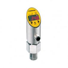 TS-500-LI2UPN8X-H1141   6840015 преобразователь сигналов