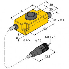 TX1-Q20L60 | 6967114 программатор