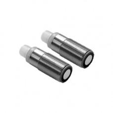 UBE1000-18GM40-SE2-V1 | 205346 датчик ультразвуковой - комплект