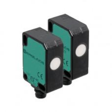 UBE800-F77-SE3-V31 | 233249 датчик ультразвуковой - комплект