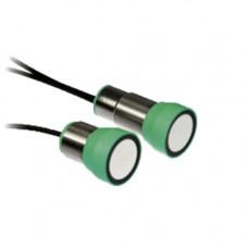 UDC-30GM-085-3E3   193141 датчик двойного материала