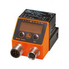VNB001 датчик вибрации