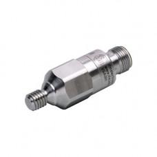 VSA101 акселерометр одноосевой