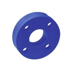 Z-TH1-P18 | 005697 магнит кольцевой