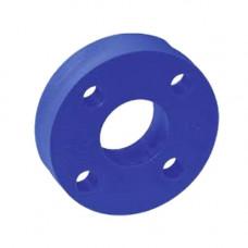 Z-TH1-P19 магнит кольцевой