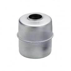Z-TH1-P21 | 056044 магнит поплавковый