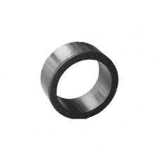 Z-TIM-P20 | 005699 магнит кольцевой