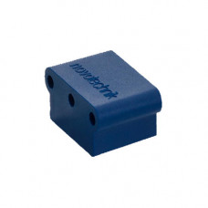 Z-TP1-P06 | 005693 магнит позиционный