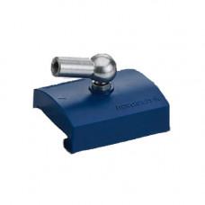 Z-TP1-P08 | 005695 магнит позиционный