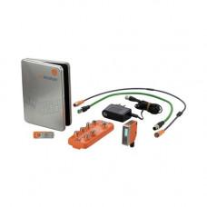 ZZ1100 стартовый набор IO-Link