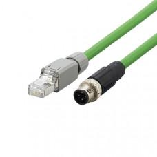 E12204 соединительный кабель