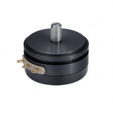 P-4501-A502 угловой потенциометр