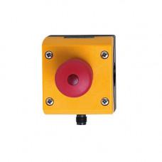 AC010S кнопка аварийной остановки