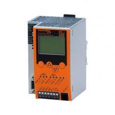 AC1028 контроллер AS-i