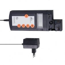 AC1154 устройство адресации AS-i