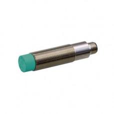 ANT2-8 2084/85 V1 | 409633 датчик индуктивный