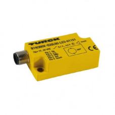 B1N360V-Q20L60-2LU3-H1151   1534069 инклинометр одноосевой