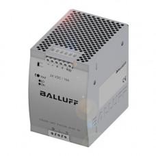 BAE PS-XA-1W-24-100-004 | BAE0002 блок питания 24 В