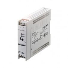 BAE PS-XA-1W-12-015-001 | BAE0036 блок питания 12 В