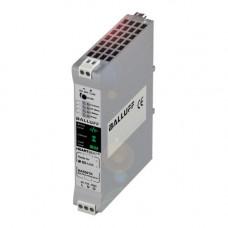 BAE PS-XA-1W-24-025-101 | BAE00TR блок питания 24 В