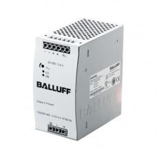 BAE PS-XA-1W-24-038-003 | BAE003J блок питания 24 В