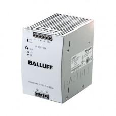 BAE PS-XA-1W-24-125-004 | BAE00M0 блок питания 24 В