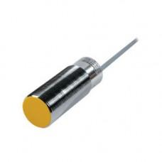 BC10-M30K-VN4X   2503024 емкостной датчик