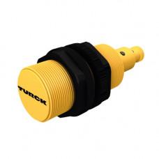 BCF10-S30-VP4X-H1141 | 2506117 датчик уровня емкостной