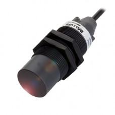 BCS M30BBM3-NPCFAG-EP02 | BCS007W датчик уровня емкостной
