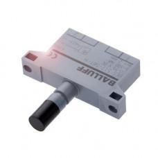 BES 517-560-H-RK | BES02N1 элемент переключения