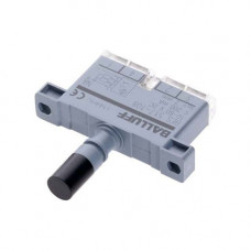 BES 517-110-RK | BES02MM элемент переключения