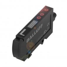 BFB 75K-002-P-S75 | BFB0006 оптоволоконный датчик-усилитель