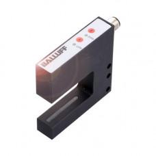 BGL 30C-001-S4 | BGL002Z датчик щелевой