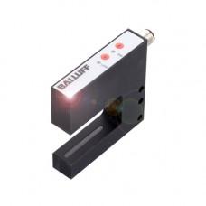 BGL 30C-005-S4 | BGL0033 датчик щелевой