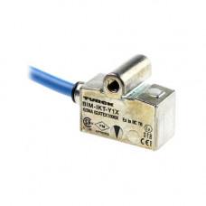 BIM-IKT-Y1X | 10560 датчик магнитный
