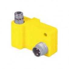 BIM-NST-AP6X-H1141 | 4685400 датчик магнитный