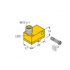 BIM-NST-Y1X-H1141 | 1058600 датчик магнитный