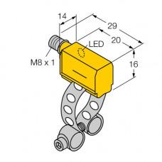 BIM-PST-AP6X-V1131 | 46250 датчик магнитный