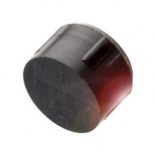 BIS C-103-05/A | BIS0004 транспондер RFID