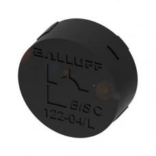 BIS C-122-04/L | BIS0011 транспондер RFID