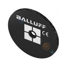BIS L-101-01/L | BIS0036 транспондер RFID