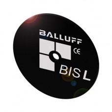 BIS L-202-03/L | BIS003U транспондер RFID