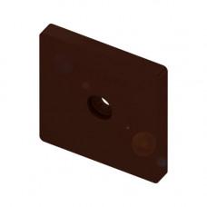 BIS M-135-03/L-HT | BIS00Y4 транспондер RFID