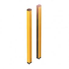 BLG 4A-045-600-014-O01-SX | BLG000E световая завеса безопасности