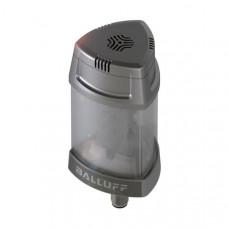 BNI IOL-800-000-Z037   BNI0087 сигнальная колонна