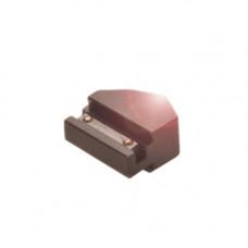 BNN 520-UA-16 | BNN0003 кулачок