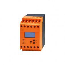 DD2603 блок обработки сигналов